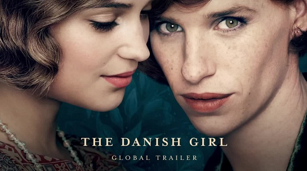 film bagus the danish girl