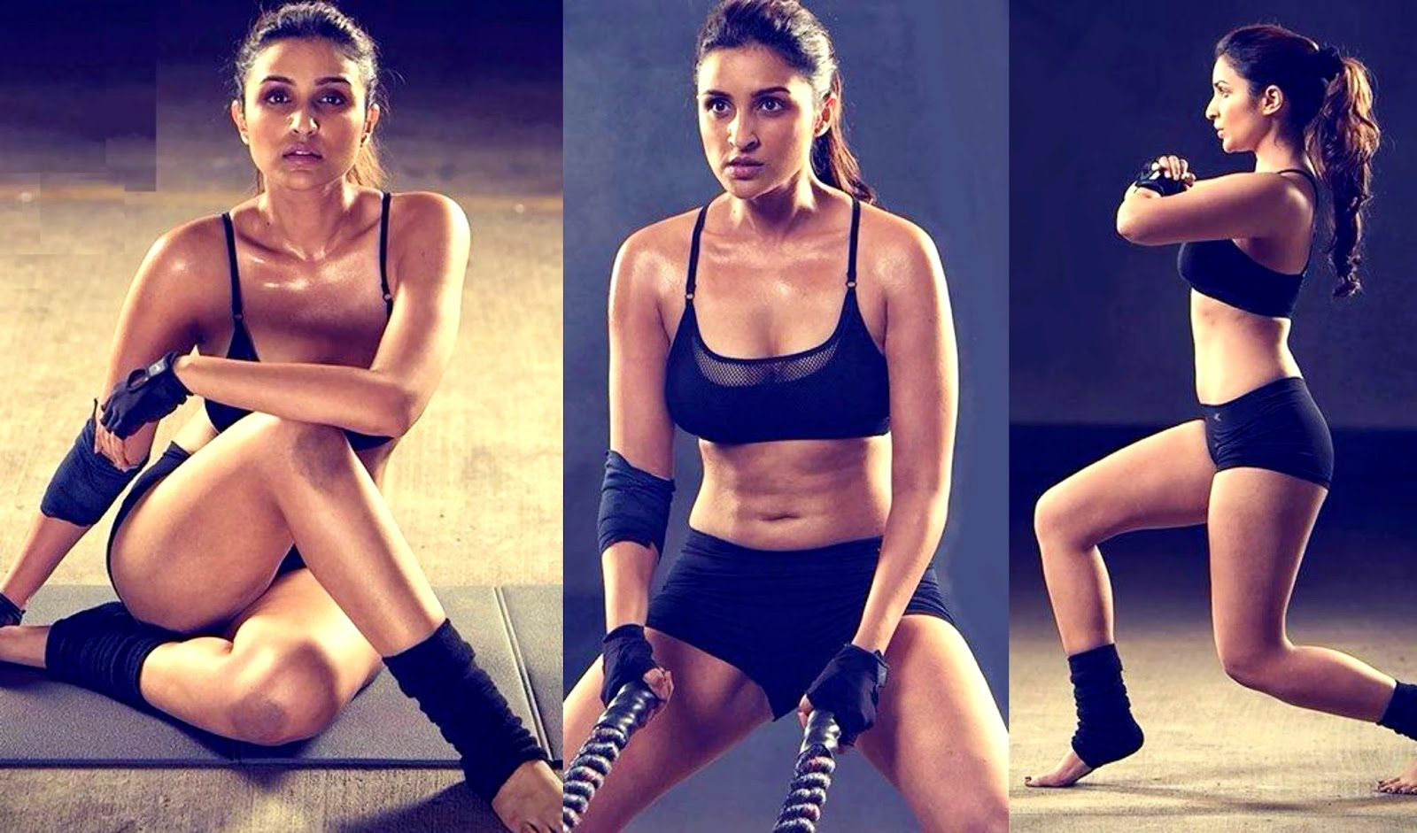 Parineeti Chopra Sexy 4K Wallpapers  Fun Point Info- All -6722