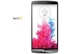 روم LG G3 Sprint LG-LS990 مسحوبه على ال cm2