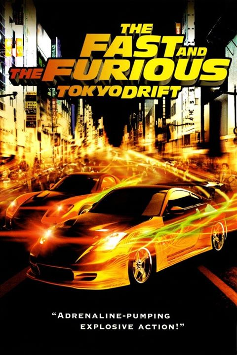 Fast And Furious 8 Watch Online Free