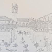 Obra gráfica Aurora Altisent