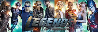 dc-legends-of-tomorrow-character-posters
