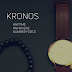 Kronos 50 COPIES LIMITED RELEASE