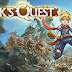 Lock's Quest Apk + DATA Download Full For Android OFFLINE v1.0.399