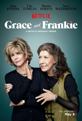 grace and frankie philippines