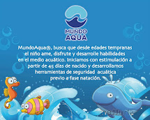 Beneficios MundoAqua®