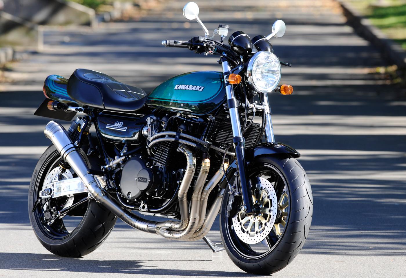 ボード「Motorcycles」のピン