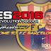 احدث اوبشن فايل لـ PES 2016 باخر انتقالات اغسطس 2017 ( باولينيو الى برشلونة )