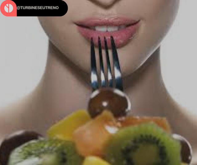 alimentos-detox