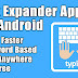 Best Text Expander App for Android to Type Faster
