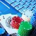 Batas Modal Untuk Memainkan Permainan Judi Online Indonesia