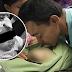 'Kau yang bunuh Hanna!' - Saksi dakwa bayi 13 bulan ditekup sehingga lemas oleh suami pengasuh