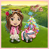 FarmVille Alba Toscana Chapter 3 Party Planning Quest Guide
