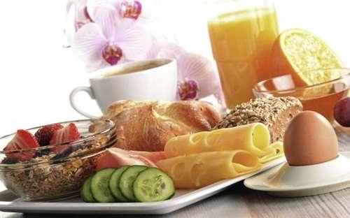 Makanan Baik Untuk Ibu Hamil 7 Bulan