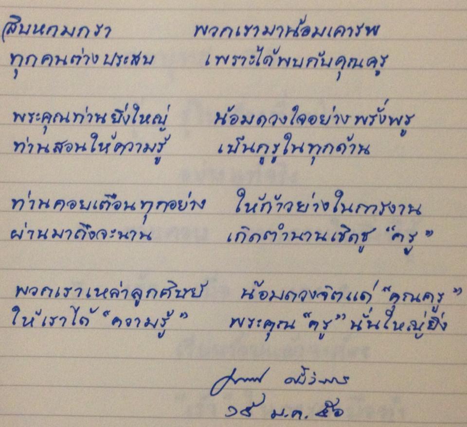 Lao Alphabet English Alphabet