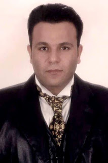 محمد فؤاد (Mohammad Fouad)، مغني وممثل مصري