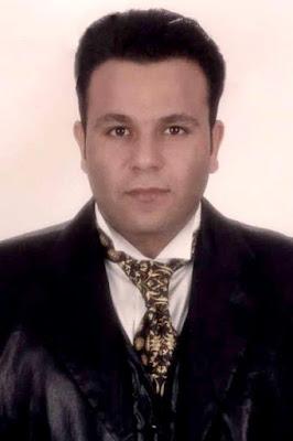 قصة حياة محمد فؤاد (Mohammad Fouad)، مغني وممثل مصري، من مواليد 1961