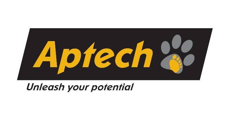 Aptech-new-logo.jpg