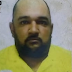 MORADOR DE IBIRAJUBA QUE SOFREU ACIDENTE NA PE-149 NO  MUNICÍPIO DE ALTINHO FALECEU NO HOSPITAL DA RESTAURAÇÃO.