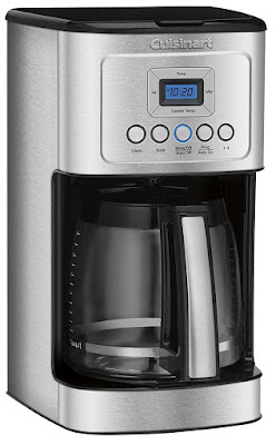 Mr Coffee Coffee Maker Keeps Beeping : Jesse Bluma at Pointe Viven: Your Coffee Maker Buying Guide by Jesse Bluma at Pointe Viven
