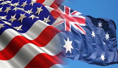 Danh sách các site đến từ Úc và Mỹ tốt nhất để tham gia tháng 11/2018
