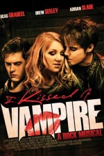 Watch I Kissed a Vampire 2010 Megavideo Movie Online