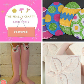 http://keepingitrreal.blogspot.com.es/2017/03/the-really-crafty-link-party-60-featured-posts.html