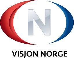 Visjon Norge HD - Intelsat Frequency