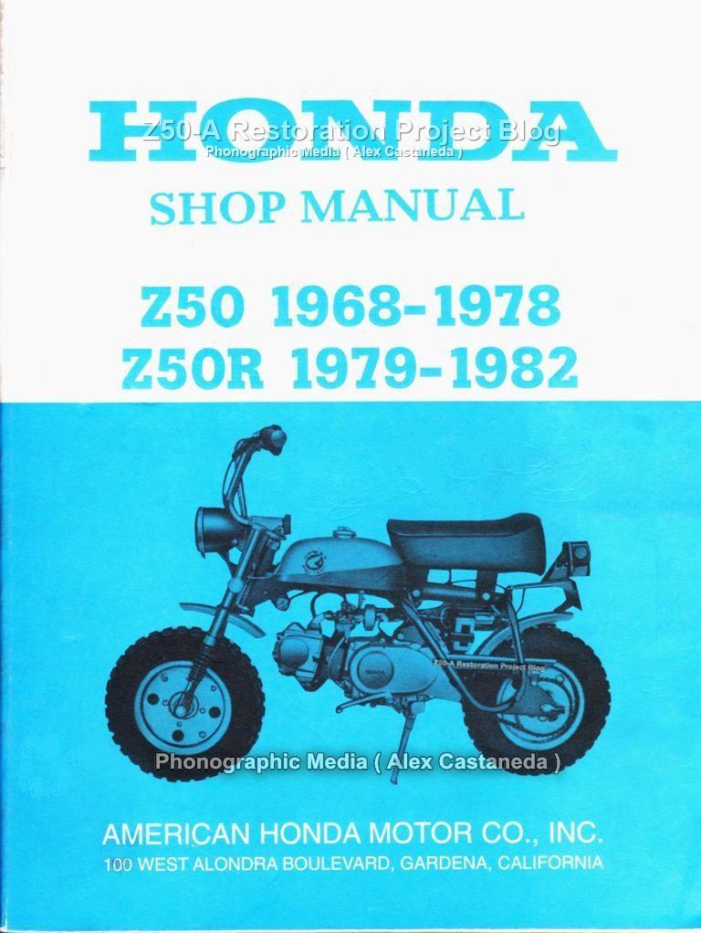 clymer guide to the honda express best setting instruction guide u2022 rh merchanthelps us Honda Super Cub Honda Express Service