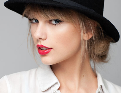 Taylor Swift tops Forbes List of Highest-Paid Celebrities with $170 million