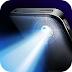 Đèn Pin Siêu Sáng cho Android Mobile