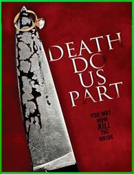 Death Do Us Part (2014) [3gp/Mp4/DVDRip Latino HD Mega