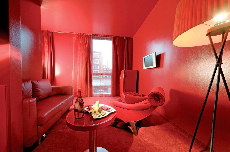 wohnzimmer farben   Home Design