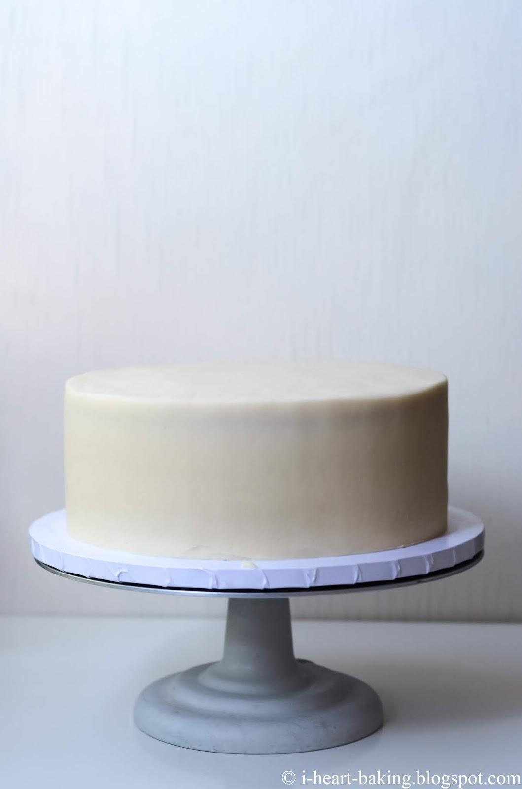 Prime I Heart Baking Lego Batman Birthday Cake With Handmade Fondant Personalised Birthday Cards Akebfashionlily Jamesorg