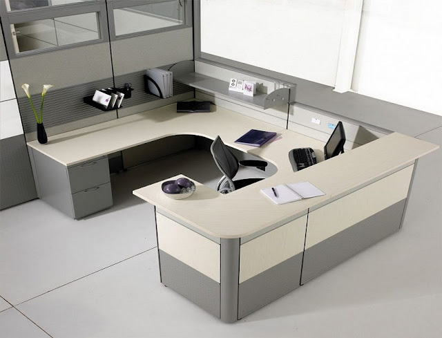 best buying used office furniture Toronto for sale online