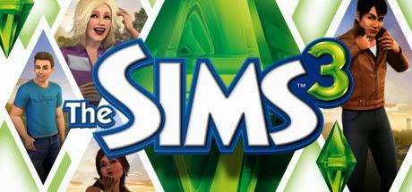 descargar Los Sims 3 para pc full español y desde mega 1 link
