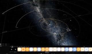 Universe Sandbox