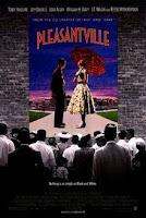 Pleasantville (1998) online y gratis