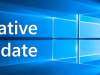 Download KB4032188 cumulative update Offline Installer