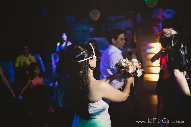 Bouquet solteiras casamento