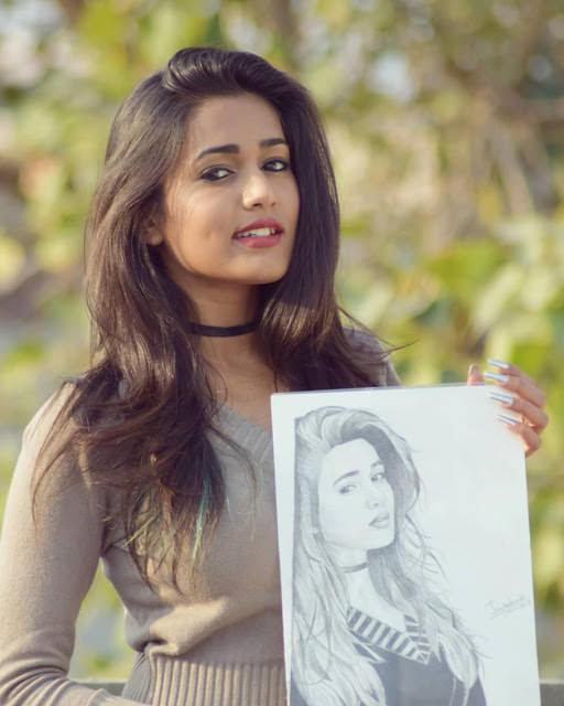 Gima Ashi images