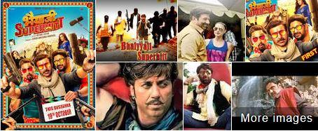 bhaiyyaji superhit full movie free download