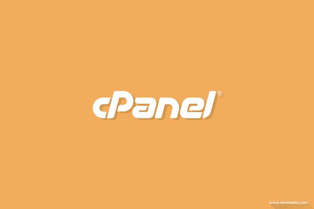 Pengertian dan Fungsi Cpanel Web Hosting
