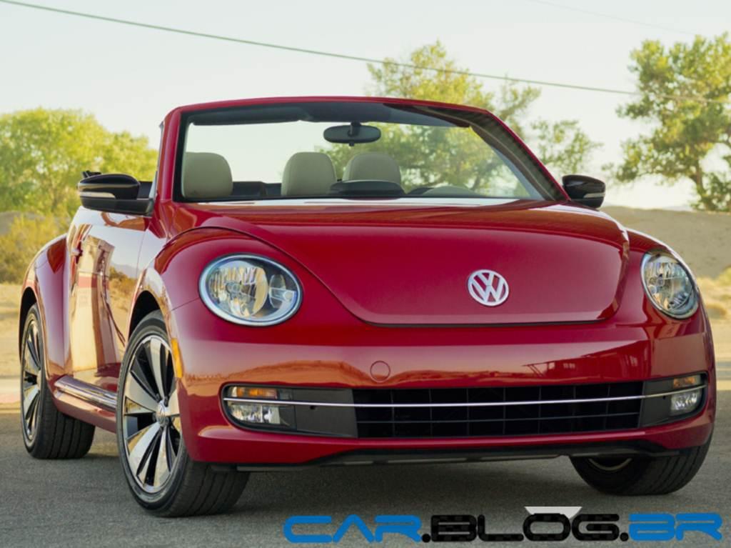 new beetle 2013 convers vel fotos e especifica es oficiais car blog br. Black Bedroom Furniture Sets. Home Design Ideas