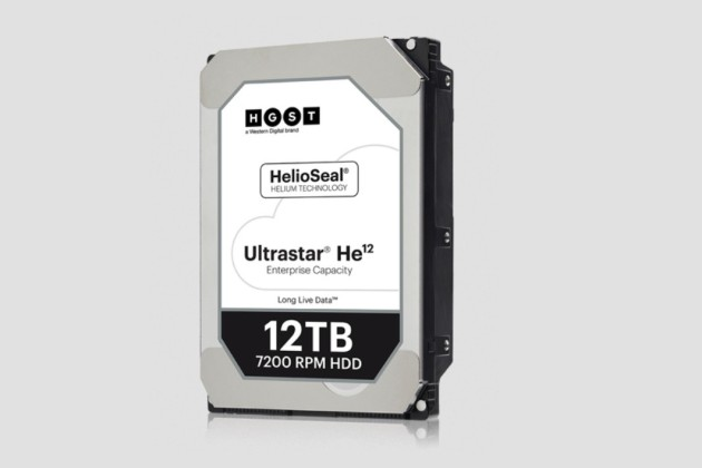HGST-ultarstar-h12-hard-disk-12-To-by-western-digital