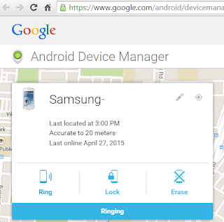 How Can I Unlock My Android Phone Without Google Account