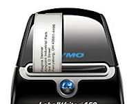 Dymo LabelWriter 450 Drivers Download