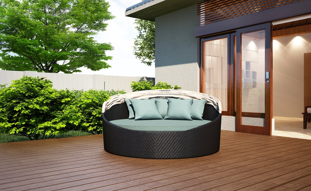 Outdoor Daybed For Sale