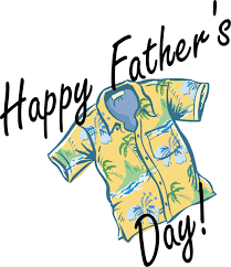 profile images of father's day Facebook Facebook, Facebook profile images father's day, Whatsapp profile images father's day.