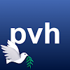 pvhclouds.com